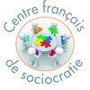 Centre français de sociocratie