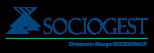 Sociogest